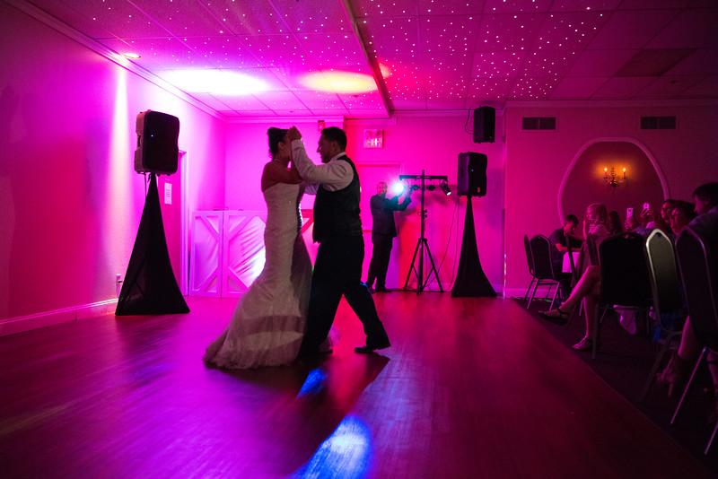 Fraizer Wedding the Reception (78 of 199).jpg
