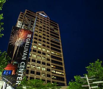 2014-06-10 SLC Photowalk