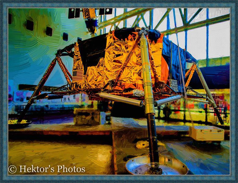 National Air & Space Museum-6.jpg