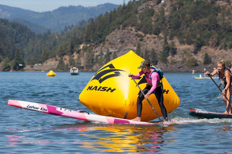 Naish-Gorge-Paddle-Challenge-143.jpg
