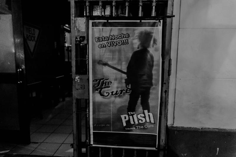 thepush-yield-1.jpg
