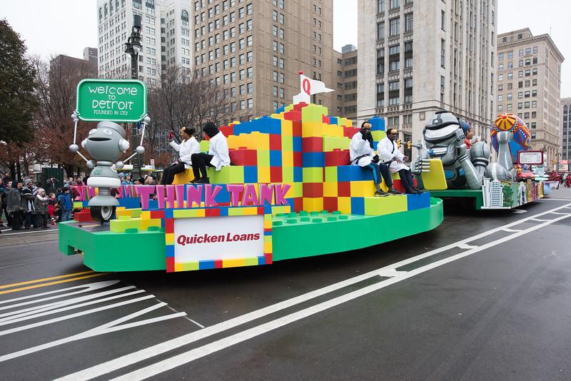 Parade2016-LP-362.jpg