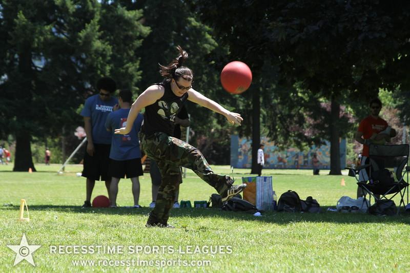 Recesstime_Portland_Kickball_Saturday_20120616_3136.JPG