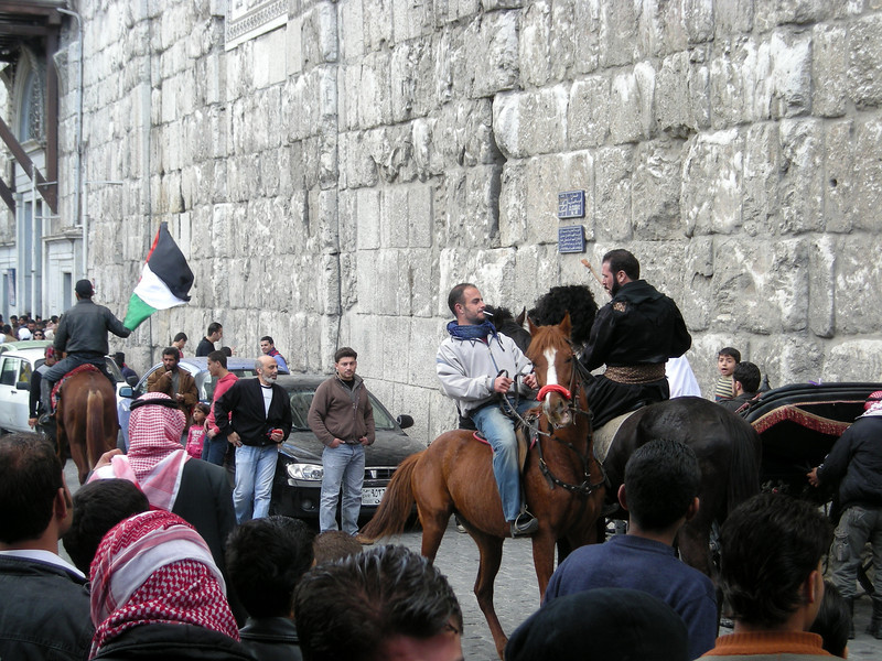 Jordan-Syria 09 141.jpg