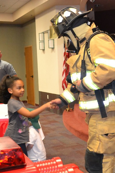 Fire Safety Night (16).jpg