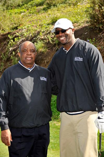 NAACP GOLF 2009  158.JPG