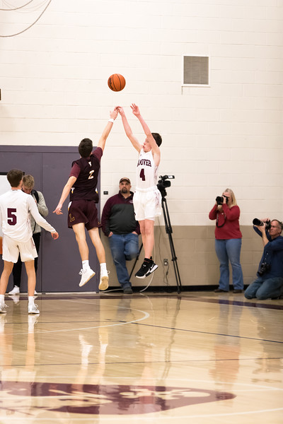2019-2020 HHS BOYS VARSITY BASKETBALL VS LEBANON-175.jpg