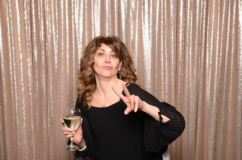 20180324_MoPoSo_Seattle_Photobooth_Number6Cider_Thoms50th-249.jpg