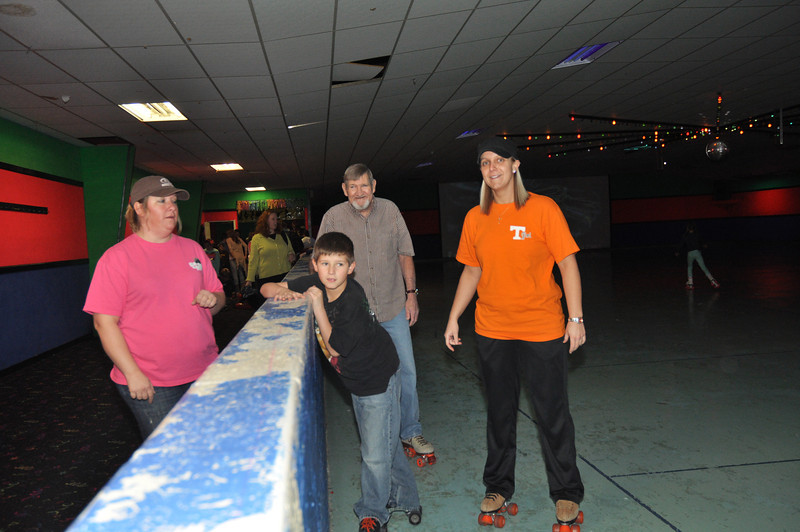 birthday-skating-0013.jpg