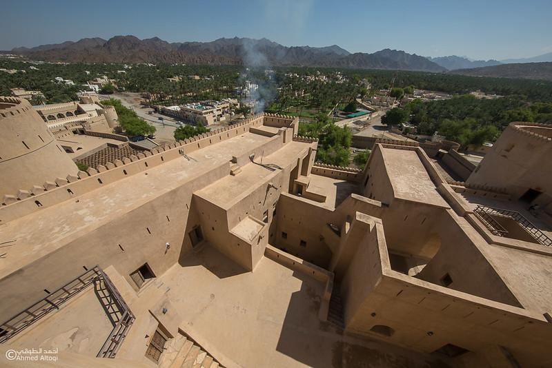 Rustaq Fort (2 of 41)- Oman.jpg