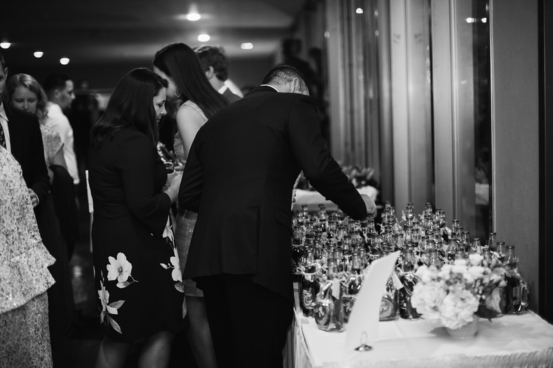 681_Josh+Emily_WeddingBW.jpg