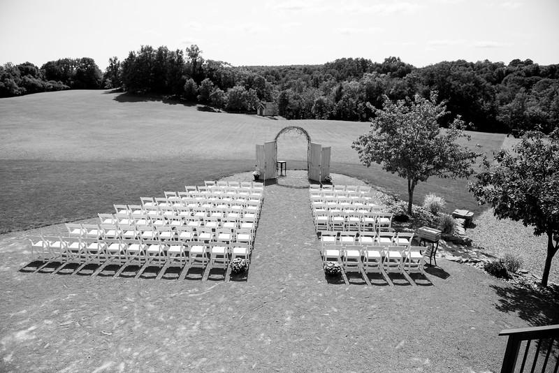 Snyder-Wedding-0131.jpg