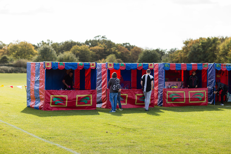bensavellphotography_lloyds_clinical_homecare_family_fun_day_event_photography (12 of 405).jpg