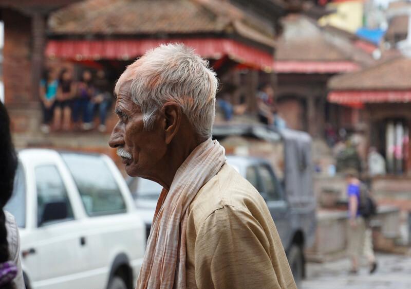 nepal 2011 (378 of 382).jpg