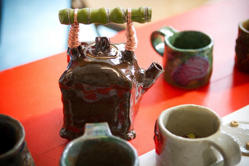 Tea_Pottery_Party_2011-03-31_10-44-3528.jpg