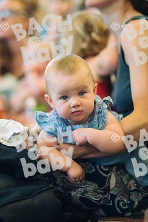 © Bach to Baby 2018_Alejandro Tamagno_Blackheath_2018-08-14 005.jpg