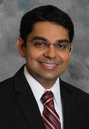 Dr Kazi