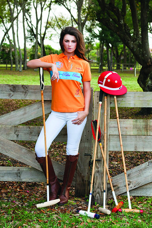 pologear selects