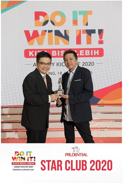 Prudential Agency Kick Off 2020 - Bandung 0137.jpg