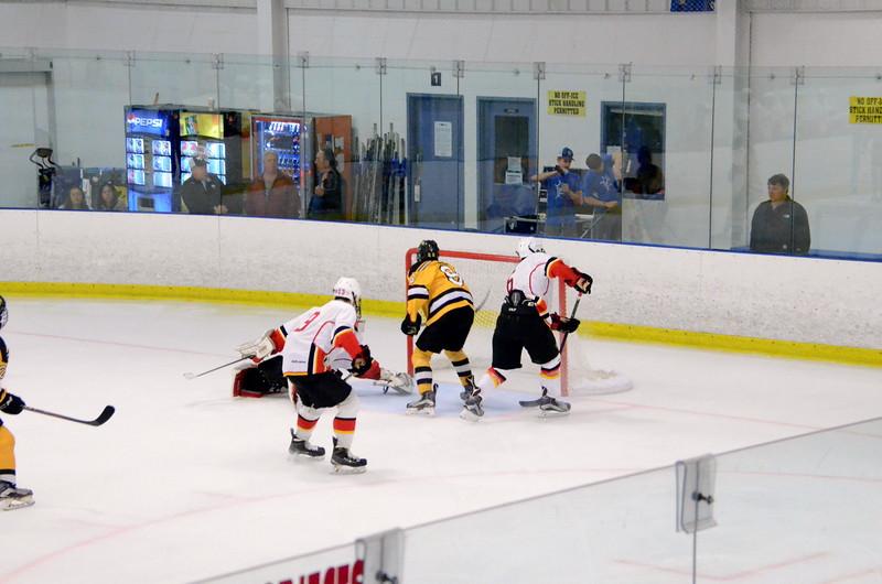 171008 Junior Bruins Hockey-167.JPG