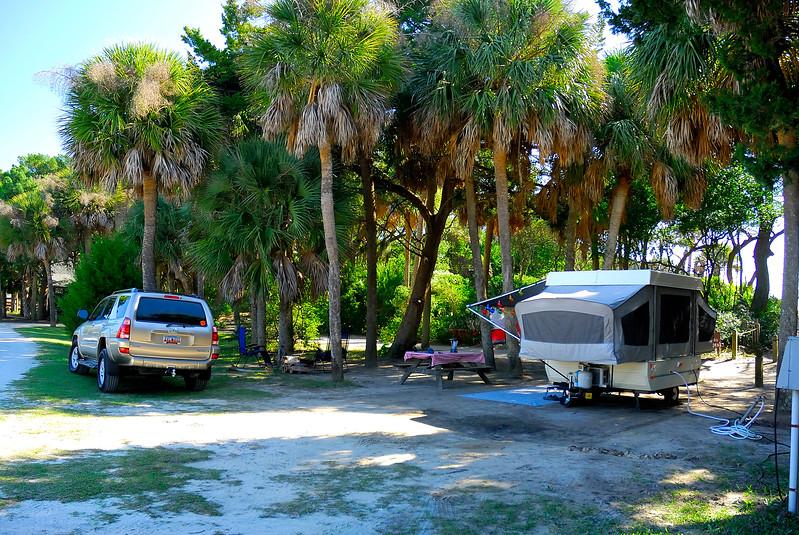 Campsite 69 3.jpg