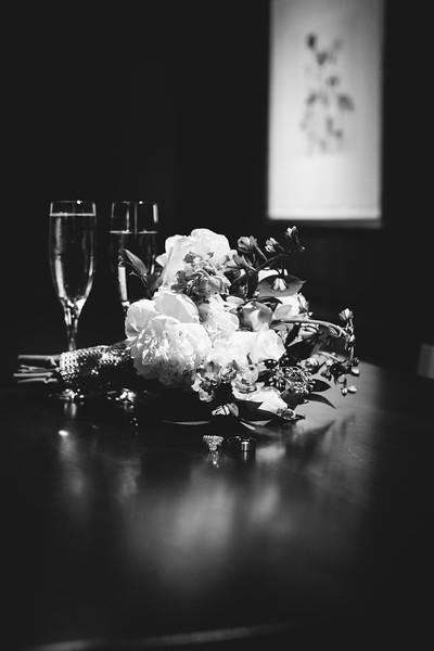 Schlitter Wedding