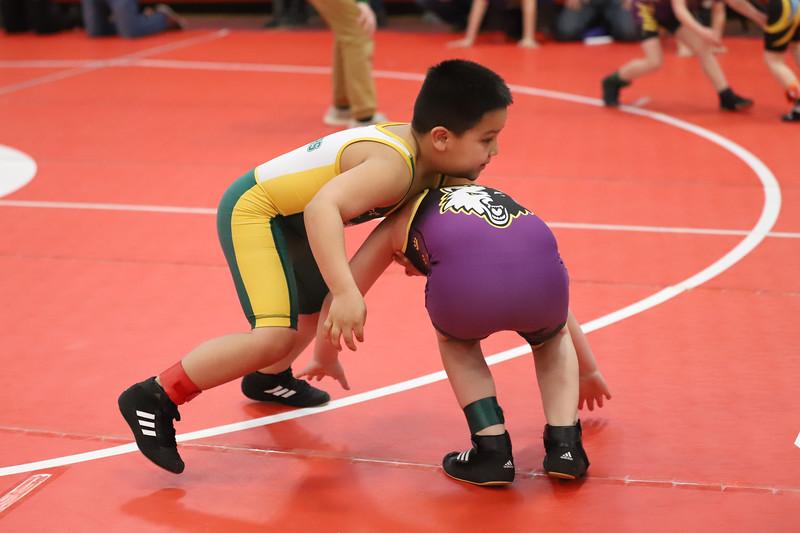 Little Guy Wrestling_5105.jpg