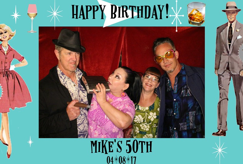 Mike's 50th Bday.18.jpg