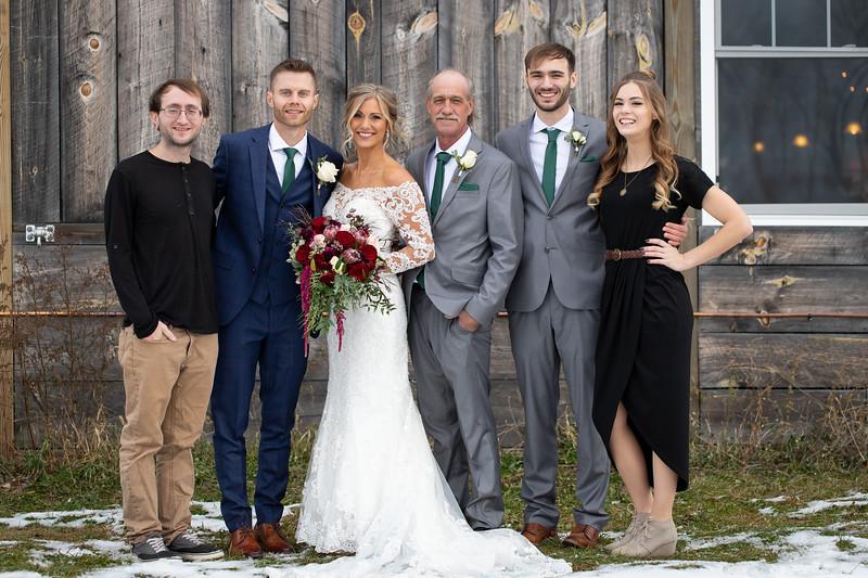 Blake Wedding Family-84.jpg