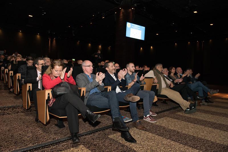 Congrès CSD 2017 - 282.jpg