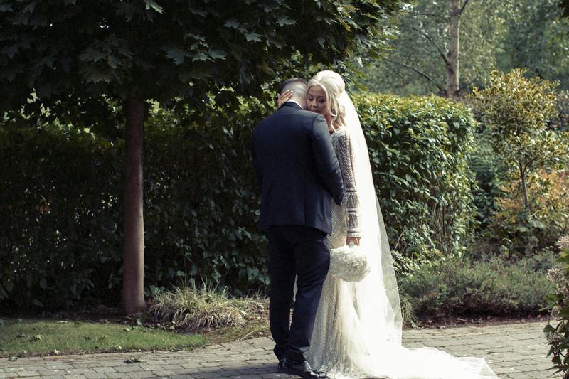 Wedding 1-415.jpg