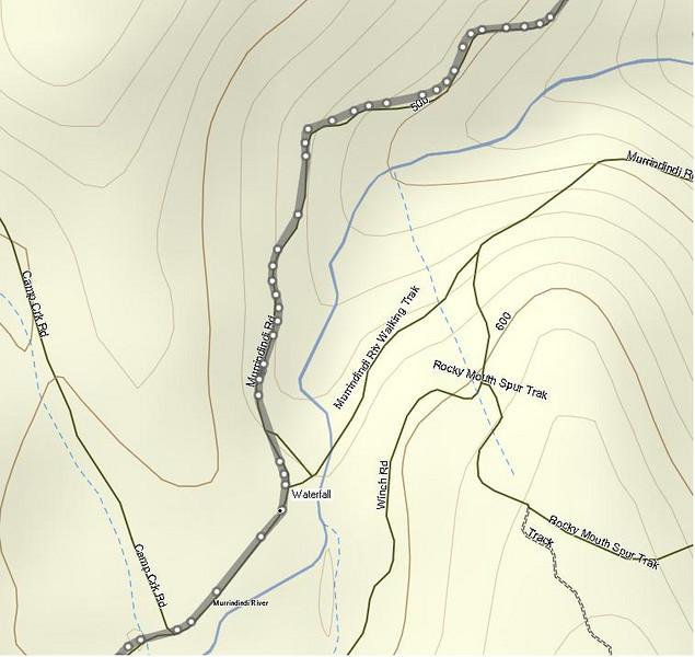 Murrindindi falls.JPG