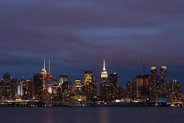 ny_skyline_from_port_imperial_21_20141019_1320813813.jpeg