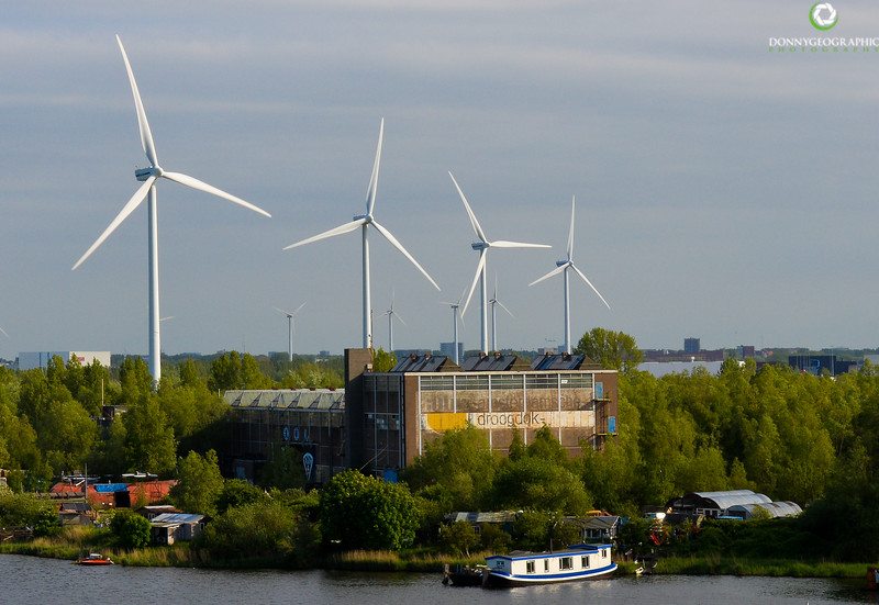 Wind Power and Droogdok.jpg