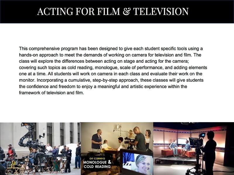 14-2016- Music & Acting Program.jpg