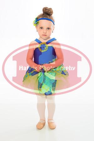 Attitude Dance Company