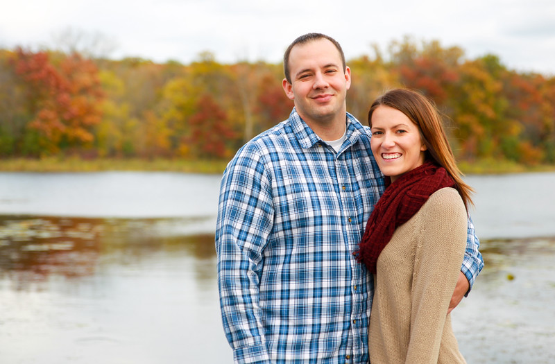 Coultas Family Pictures-10.jpg