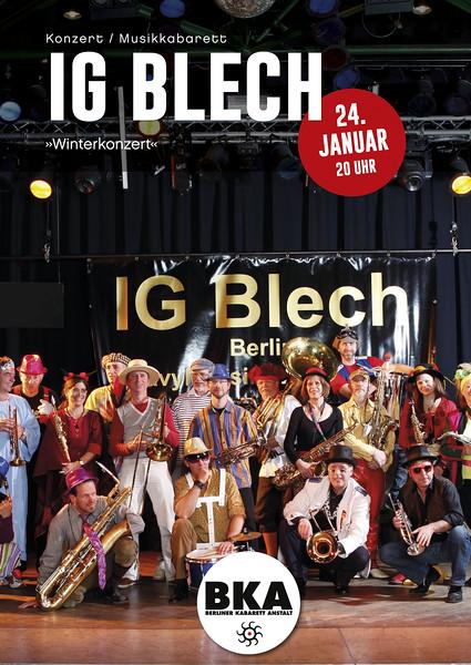 BKA-A3 Plakat IG Blech__24.01.2016.jpg