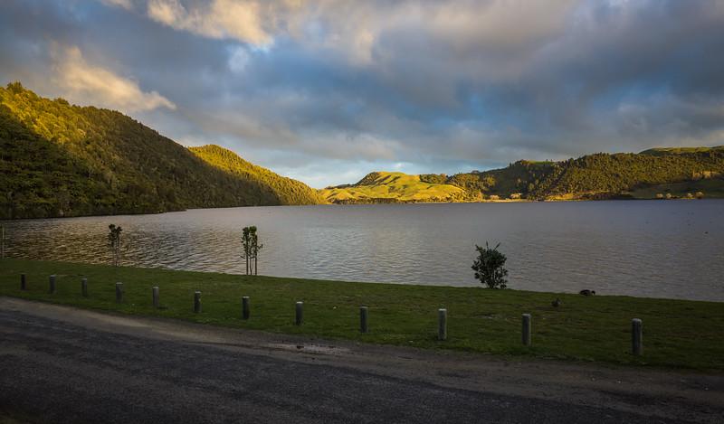 2014-08 New Zealand 1161