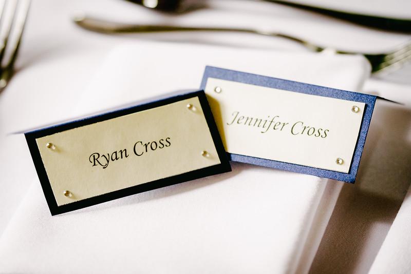 Cross Wedding-69.jpg
