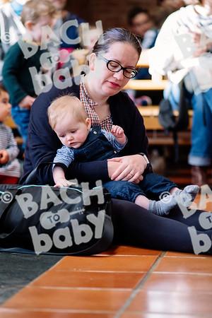 © Bach to Baby 2019_Alejandro Tamagno_Dulwich_2019-11-11 022.jpg