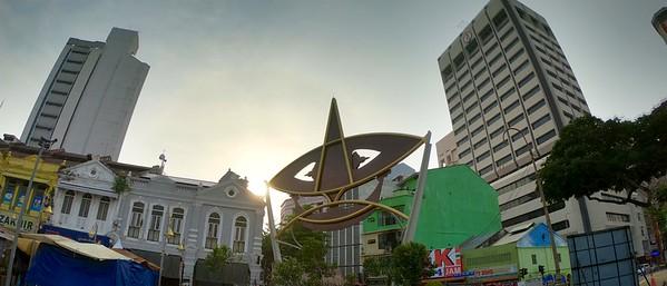 181006 Kelby Bukit Nanas