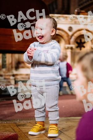 © Bach to Baby 2018_Alejandro Tamagno_Clapham_2019-01-25 005.jpg