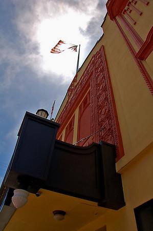 2009 -- May -- CA NV Trip