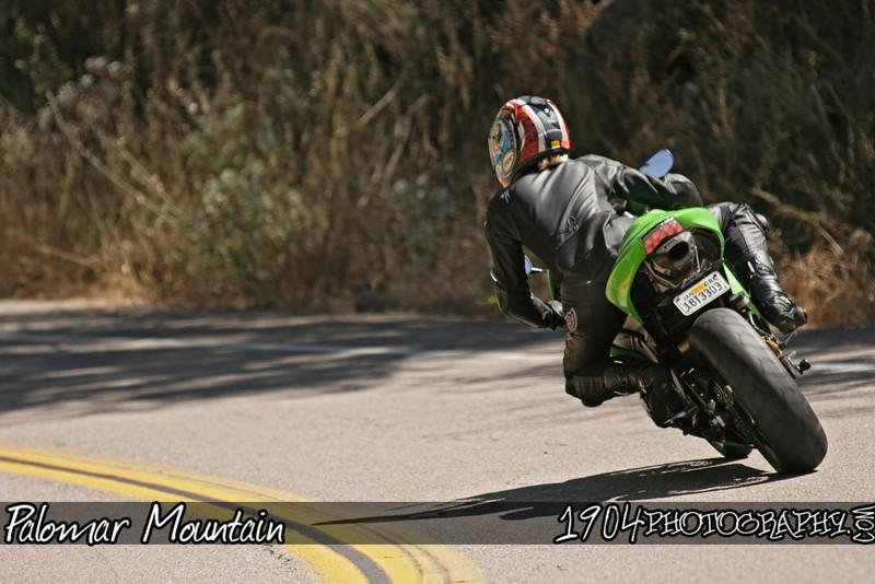 20090621_Palomar Mountain_0180.jpg
