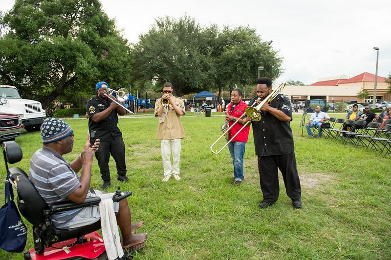 2017 Central Florida Juneteeth Festival  by 106FOTO-183.jpg