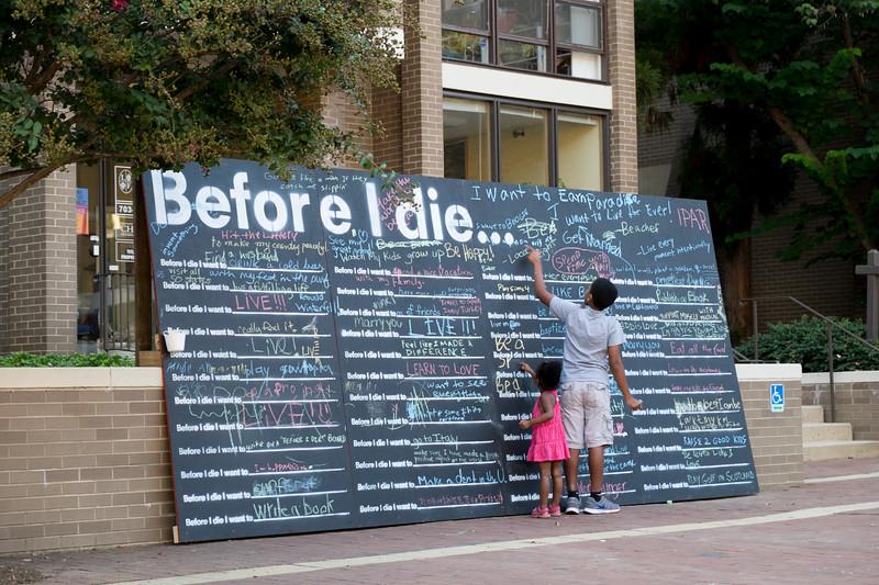 17-Before-I-Die-01-Charlotte-Geary.JPG