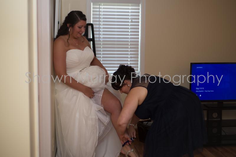 0452_Megan-Tony-Wedding_092317.jpg