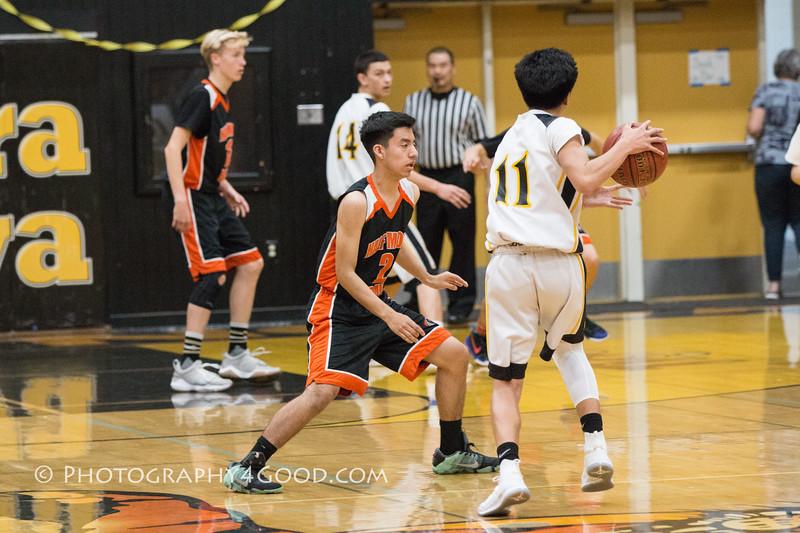 JV Boys 2017-8 (WM) Basketball-9834.jpg