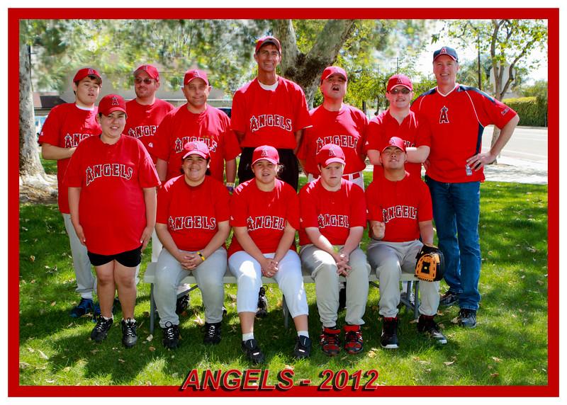 T - Angels - F.jpg